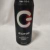サントリー 「ZONe Ver.1.0.0」